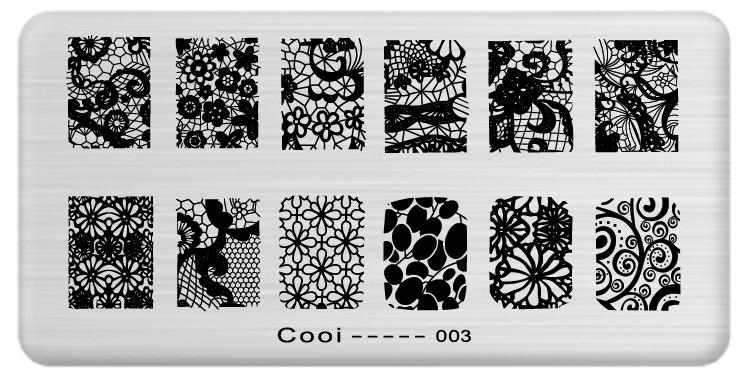 Cooi-003