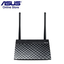 comfast 2pcs Outdoor Wireless Extender 900Mbps Wifi Repeater/Router 5Ghz Network