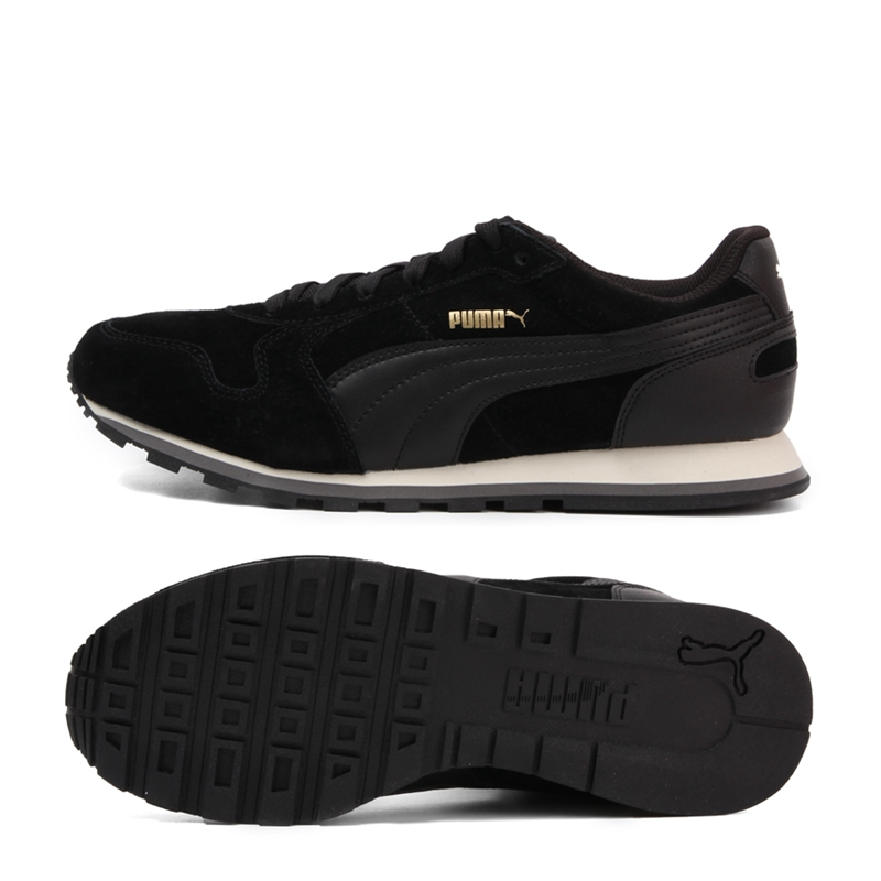 Arrival Men's New Puma Shoes From Sportsamp; 2017 2original Running Sneakers In Entertainment St Sd On Runner Us116 bfgvmy76IY