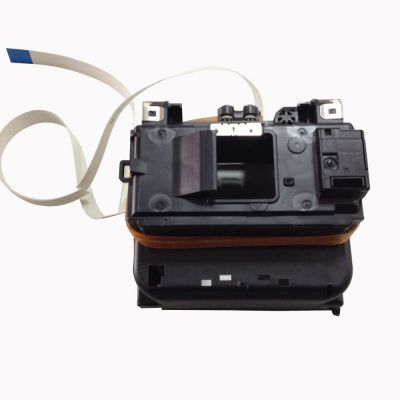 F186000/DX4/DX5/DX7 1390 Carriage printer parts dx3 dx4 dx5 dx7 1390 carriage 84439990