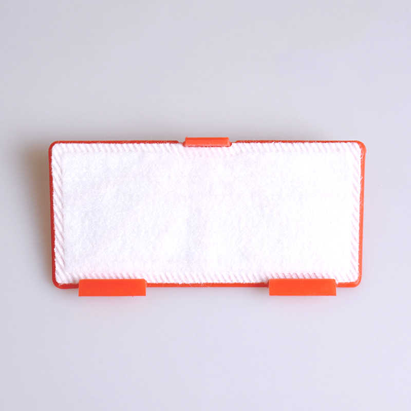 1PC Replacement HEPA Filter for Neato XV-21 XV-11 XV-12 XV-14 XV-15 Vacuum Cleaner Parts Decoration For Home