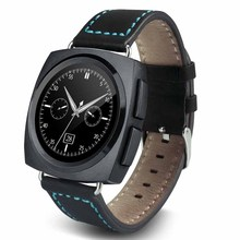 SKF-A011 Smart Uhr Pulsuhr Motion-Tracking Smartwatch BT4.0 für Samsung Galaxy S7 S7 rand S6 Rand Plus S5 S4 S3