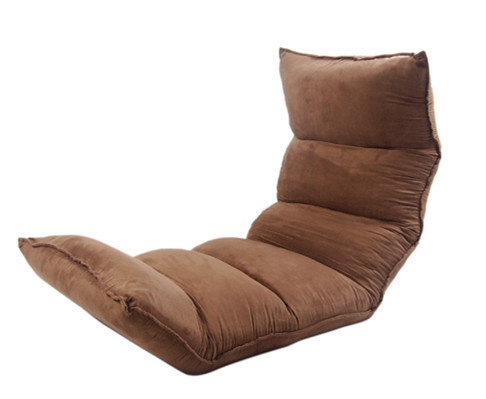 Aliexpress.com  Buy Relax Sofa Chair Living Room Furniture Floor Adjustable Sofa Chair Reclining Chaise Lounge Modern Fashion Leisure Recliner Chair from ...  sc 1 st  AliExpress.com & Aliexpress.com : Buy Relax Sofa Chair Living Room Furniture Floor ... islam-shia.org