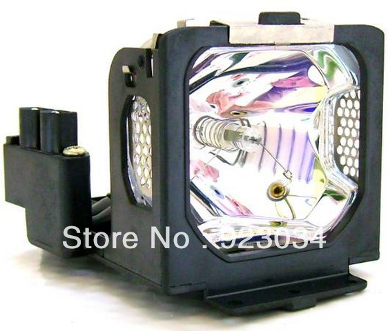 projector lamp POA-LMP35  for   SANYO PLC-20/ PLC-20A/ PLC-SW20/ PLC-SW20A/ PLC-XW20 original projector lamp bulb poa lmp36 for plc 20 plc s20 plc sw20 plc 20a plc s20a plc xw20 plc sw20a