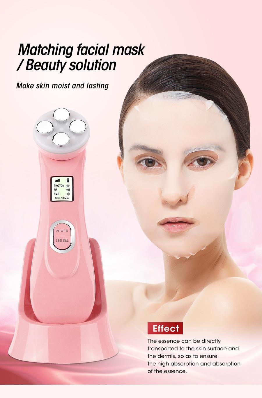 美容仪9902_06
