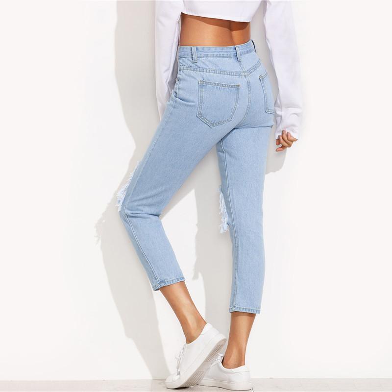 pants160719005(1)