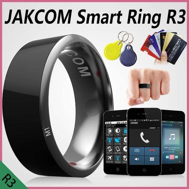 Jakcom Smart Ring R3 Hot Sale In Consumer Electronics Radio As Antena Fm Fm Radio Usb Portable Radio Tv