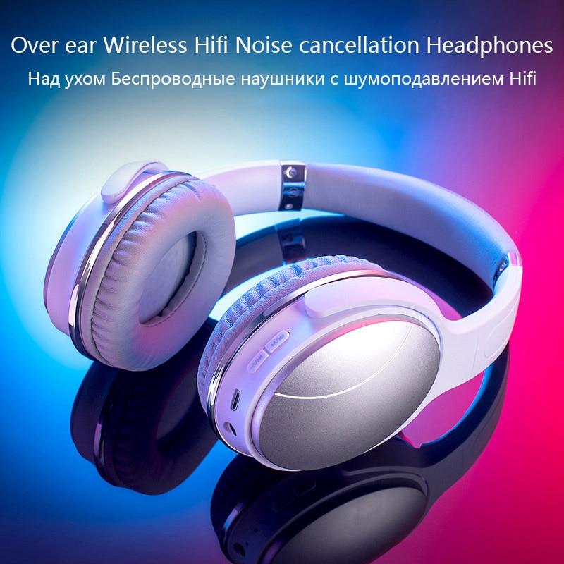 cheapest OPENHEART Metal headset with mmcx In-ear Earphones Flat Head Plug Earphone HiFi Bass Earbuds DJ Earbuds Heavy Bass Sound Quality