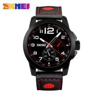 Free Shipping Waterproof Sports Military Camo Watches Men S Fish Quartz Digital Watch Men Watch 9111