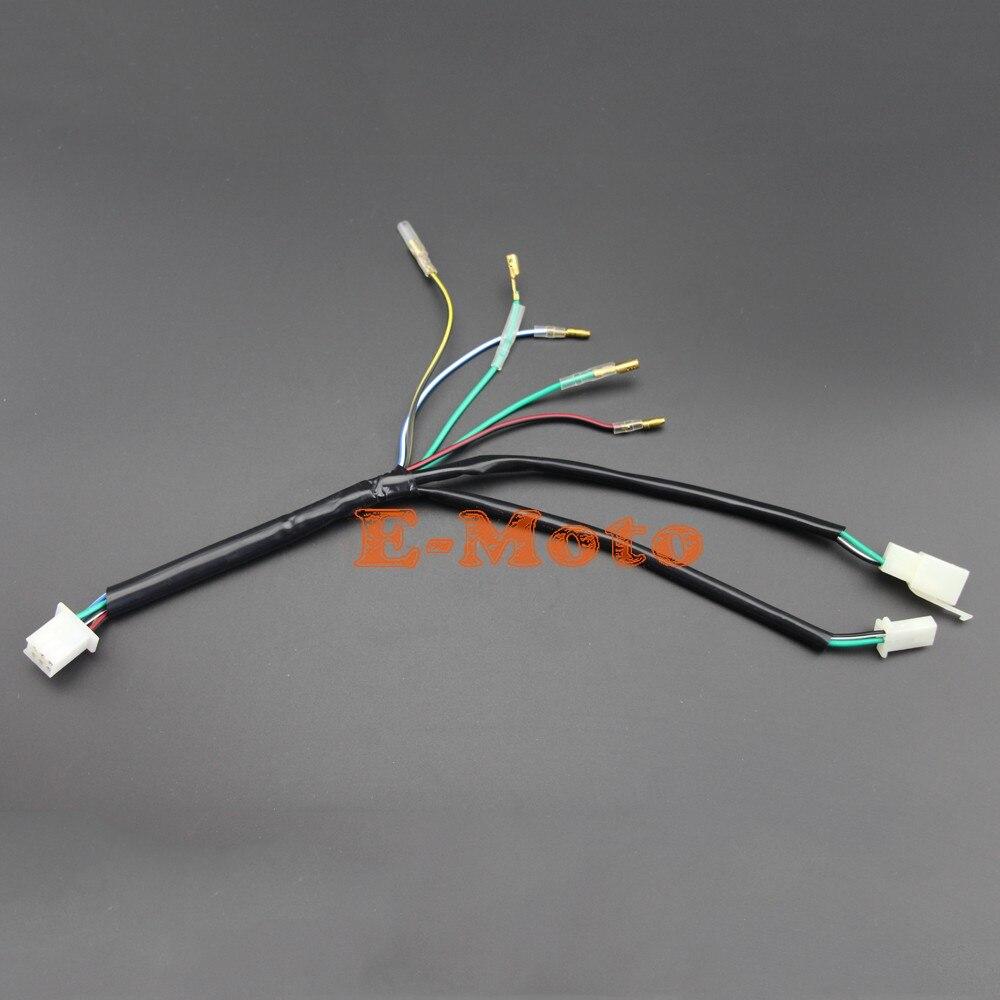 crf50 kick start wiring diagram wiring library wiring diagrams for dummies 1 x kick start engine [ 1000 x 1000 Pixel ]