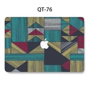 Image 4 - Новый для ноутбука горячий ноутбук MacBook Крышка корпуса сумки для планшета для MacBook Air Pro retina 11 12 13 15 13,3 15,4 дюймов Torba