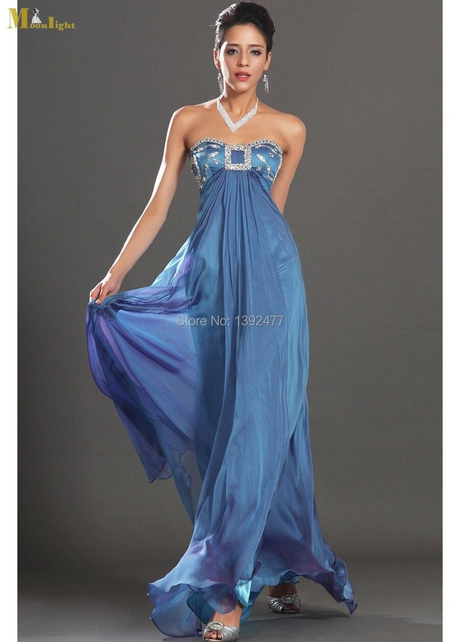 Tolle Prom Kleider Bellevue Wa Fotos - Hochzeit Kleid Stile Ideen ...