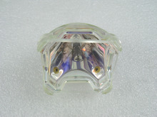 цена на High quality Projector bulb SP-LAMP-007 for INFOCUS LP250 with Japan phoenix original lamp burner