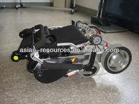 Invalid электрических колясок мотор колесо с электрический магнит торможения встроенный в НБ stony тормоза