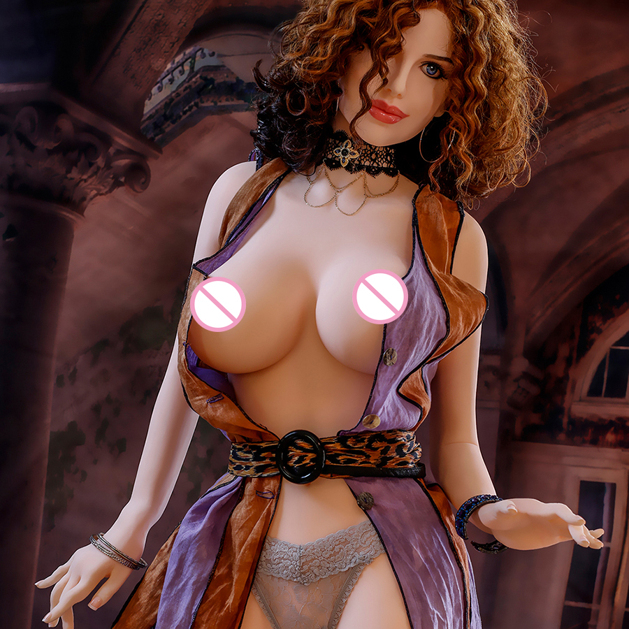 Ailijia real <font><b>sex</b></font> <font><b>dolls</b></font> 168cm big boobs big <font><b>ass</b></font> <font><b>silicone</b></font> <font><b>sex</b></font> <font><b>dolls</b></font> <font><b>vagina</b></font> pussy for men with metal skeleton image