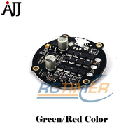 RCTimer F800 S800 S1000 S1100 RS900 Speed Controller ESC 40A SimonK Fireware Upgrade Green Red