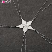 4b0a5669d28f Collares De La Amistad 5 - Compra lotes baratos de Collares De La ...