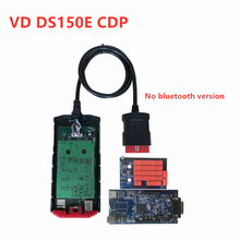 Buy ds150e delphi and get free shipping on AliExpress com