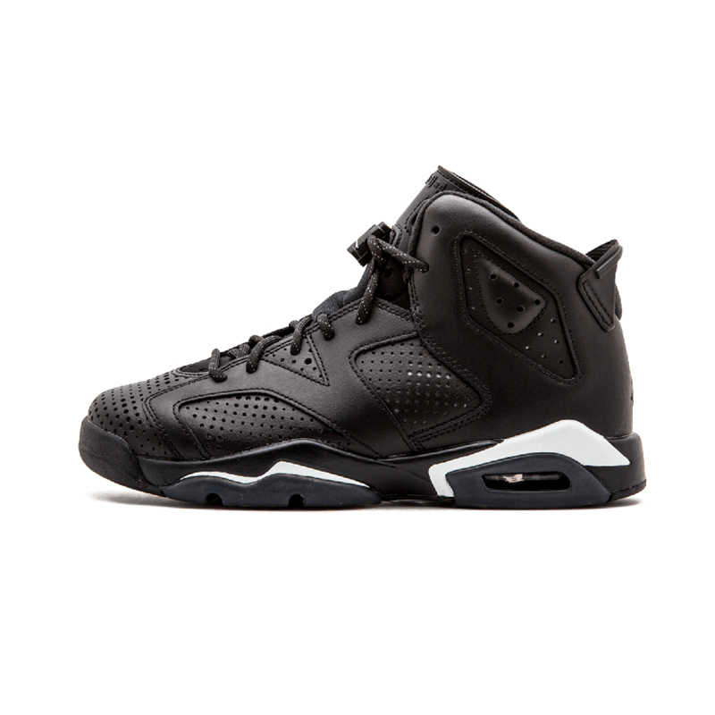 663ce008b464ff ... Jordan 6 VI Men Basketball Shoes Toro Infrared Black Slam Dunk UNC  Wheat Gatorade Athletic Outdoor ...