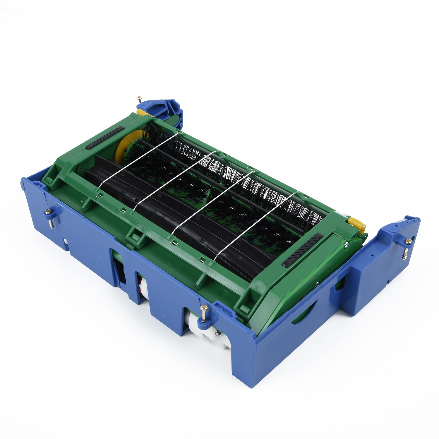 Main brush frame Cleaning Head assembly Module For IRobot Roomba 527 510 530 527 560 500 Series With Brush