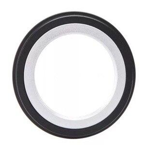 Image 5 - L39 NEX Camera Lens Adapter Ring L39 M39 LTM lens mount to for sony NEX 3 5 A7 E A7R A7II converter L39 NEX Screw