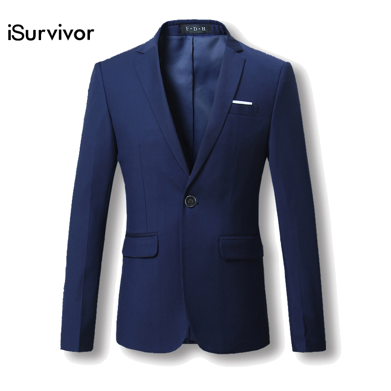 Latest Mens Suits Reviews - Online Shopping Latest Mens Suits