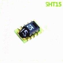 30 шт. SHT15 SENSIRION Цифровой Датчик температуры и влажности для цифровой датчик влажности arduino