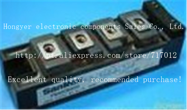 Free Shipping FBA50BA50 No New(Old components,Good quality)  IGBT Module,Can directly buy or contact the seller free shipping j2 q24a a no new old components good quality igbt moodule can directly buy or contact the seller