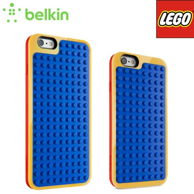 belkin coque iphone 6