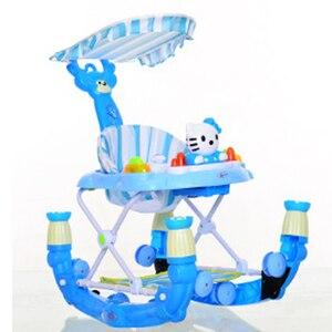 baby walker foldable walkers i