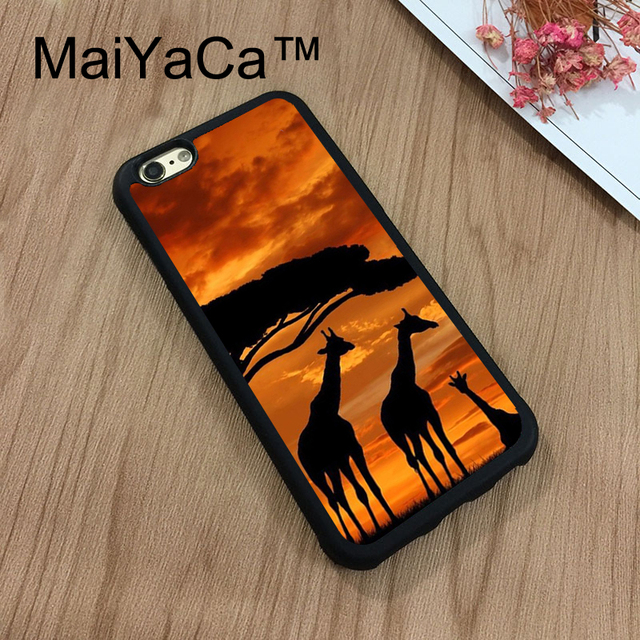 coque iphone 8 africa