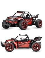 YUKALA 2019 New 1:18 RC Car 4WD Drift Remote Control Car Radio Controlled Machine Highspeed Micro Racing Cars Model Toys
