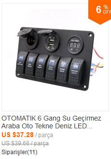 QQ20160907162122