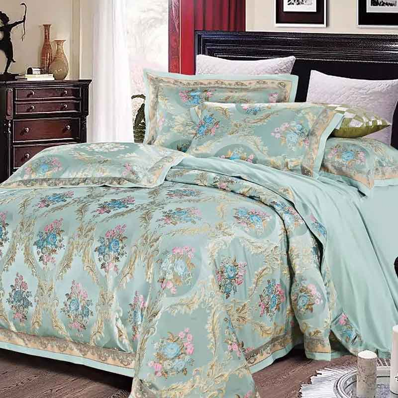 Luxury bedding stores 28 images bedding stores image for Luxury cotton comforter sets