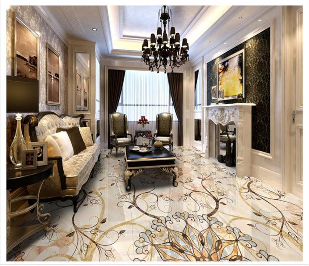 popular stone tile floor-buy cheap stone tile floor lots from