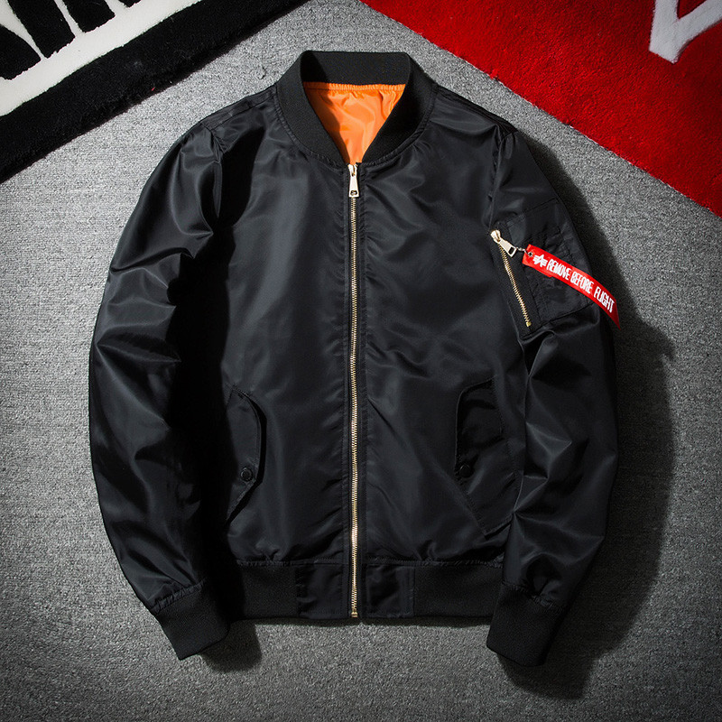 Popular Flight Jackets for Sale-Buy Cheap Flight Jackets for Sale ...