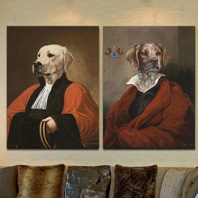 """Résultat de recherche d'images pour """"animaux humanises"""""""""""