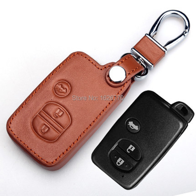 Car-Key-Case-For-Toyota-Rav4-Reiz-Yaris-Carina-Camry-Corolla-Crown-Harrier-Mark-Key-Wallet.jpg