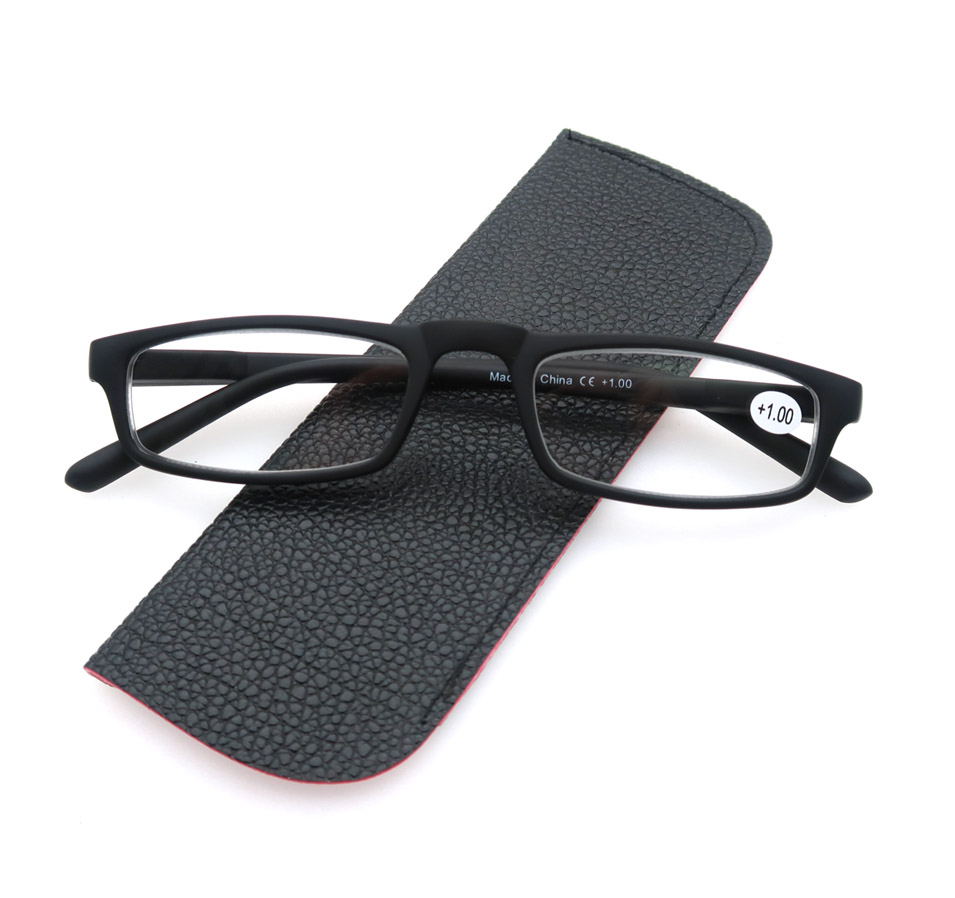 optical glasses for reading10