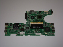 Best Quality For Dell 2100 Laptop Motherboard Mainboard U438N DA0ZM1MB6F0 Intel Integrated Fully tested