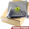 """100% Оригинальные Подлинная Аккумулятор для Ноутбука A1175 Батареи Для APPLE MacBook Pro 15 """"A1150 A1211 A1226 A1260 MA348 MA464 MA600 MA601"""