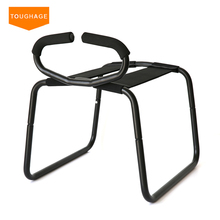 Toughage sex chair Adult sex furniture sofa chair love chair adults toys for couples bdsm adults products
