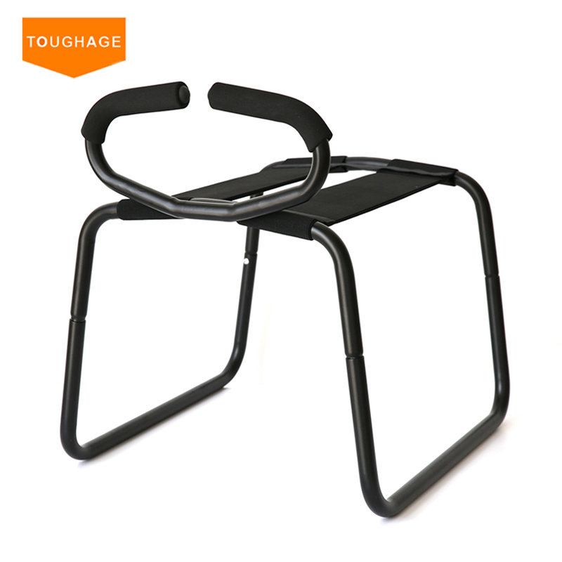 Toughage sex chair Adult sex furniture sofa chair love chair adults toys for couples bdsm adults products newest adults