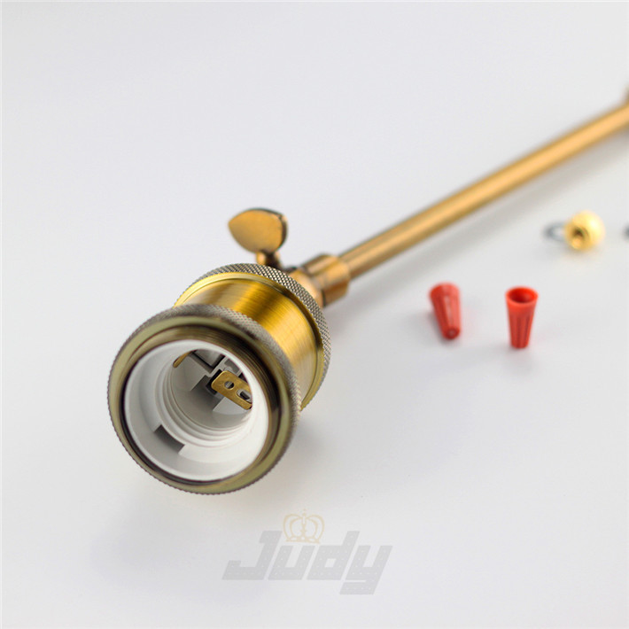 socket-details---judy-vintage-wall-lamp