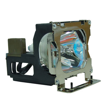 Projector Lamp Bulb DT00231 DT-00231 for HITACHI CP-S860 CP-X958 CP-X960 CP-X960A CP-X970 with housing