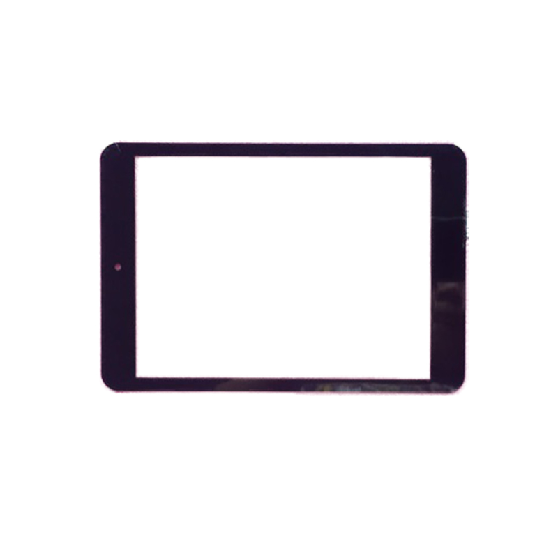 New 8 Tablet For NuVision TM785A520L Touch screen digitizer panel replacement glass Sensor Free Shipping 8 inch touch screen for prestigio multipad wize 3408 4g panel digitizer multipad wize 3408 4g sensor replacement