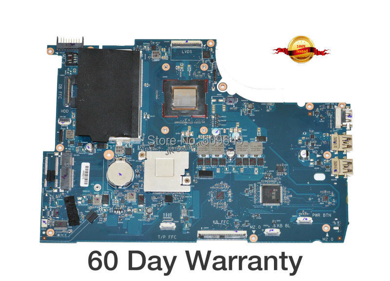 Top quality , For HP laptop mainboard ENVY15-j 782279-501 laptop motherboard,100% Tested 60 days warranty top quality for hp laptop mainboard 720566 501 envy 15 j 15t j laptop motherboard 100% tested 60 days warranty