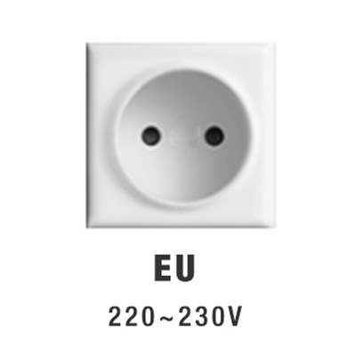 EU Heated water dish constant temperature 5c64f538145b9
