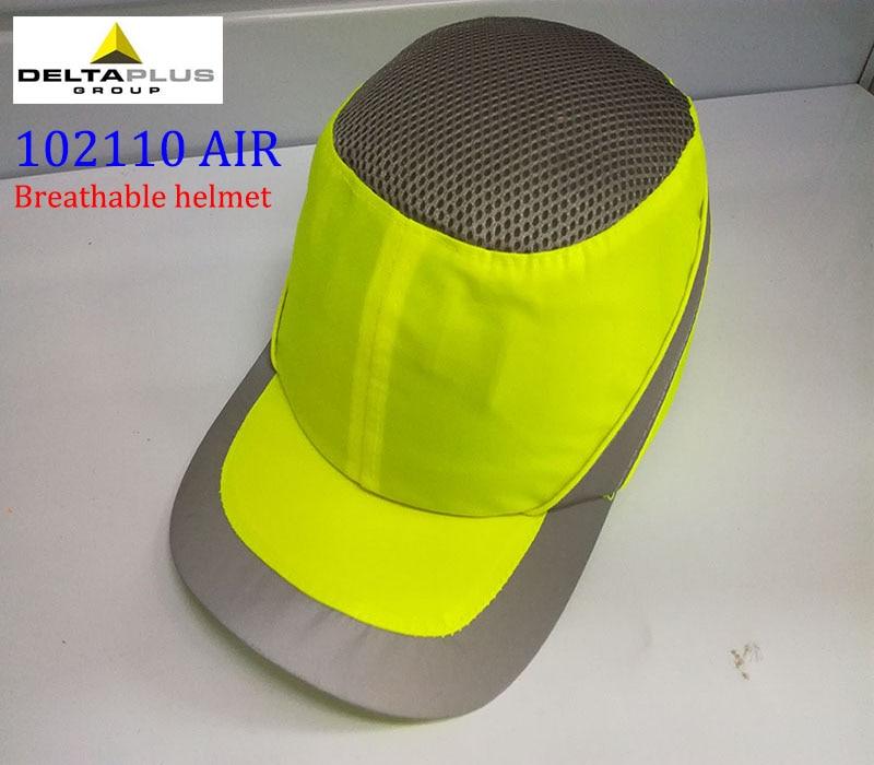 hard hat inserts baseball caps looks like cap uk delta plus air high quality helmets font