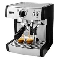 Welhome KD 130 15Bar Espresso machine semiautomatic Household Milk foaming machine Steam milk foam WPM